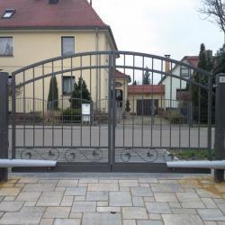 Privat Dresden-Cossebaude