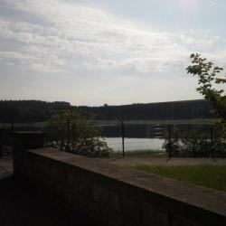 TS Lehnmühle