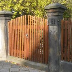 Privat Dresden-Blasewitz